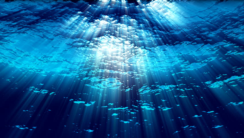 Underwater O... Underwater Ocean Images
