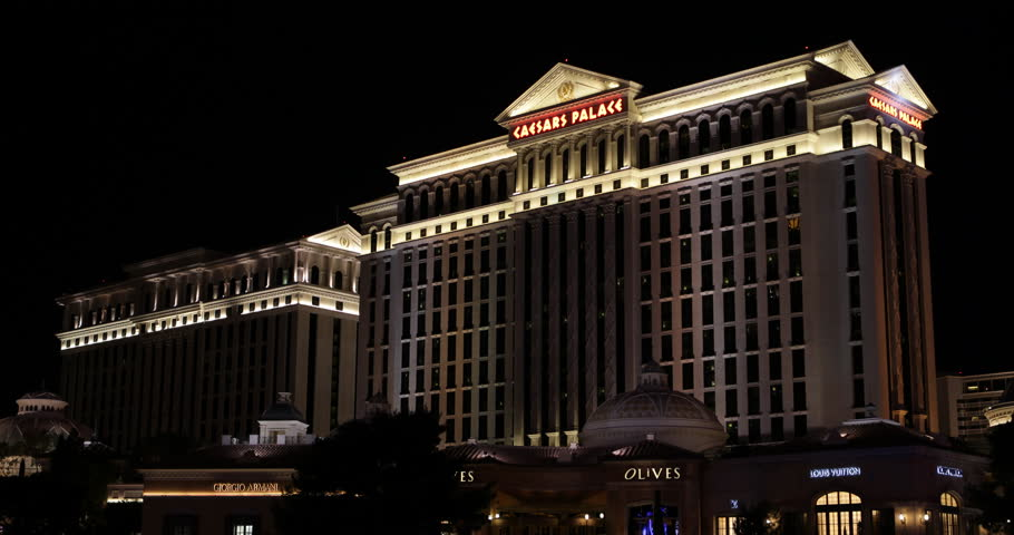 Casino Hotel Meaning Portal Online