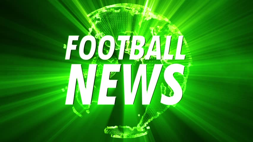 football news video