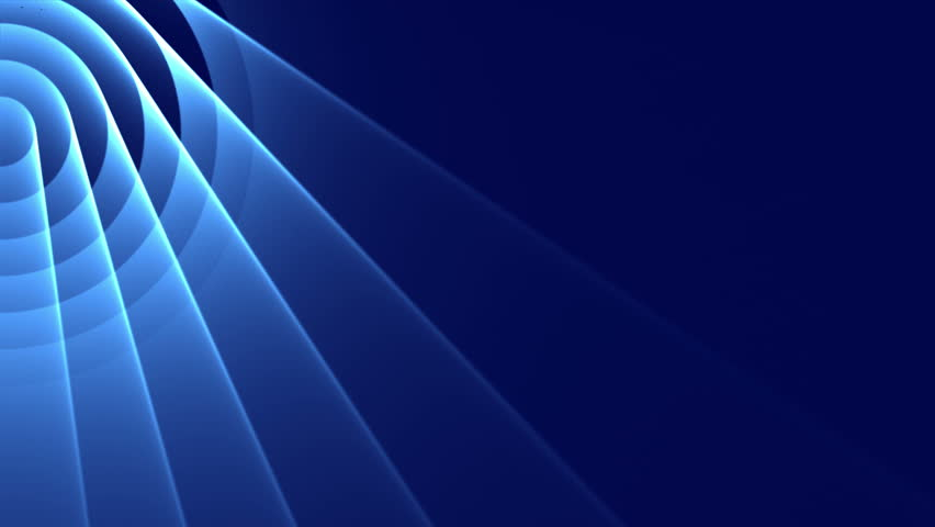abstract blue 4k uhd - photo #10