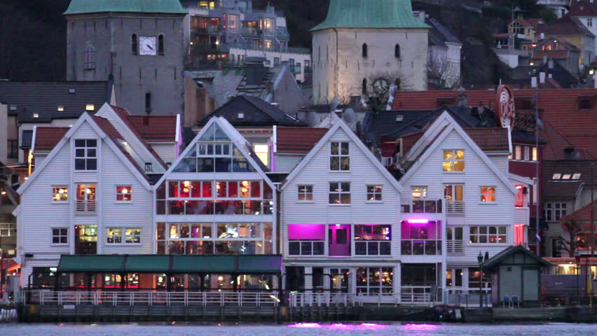 <b>Norwegian</b> Coastal Voyage Round Trip - 14 Days 13 Nights - Nordic ...