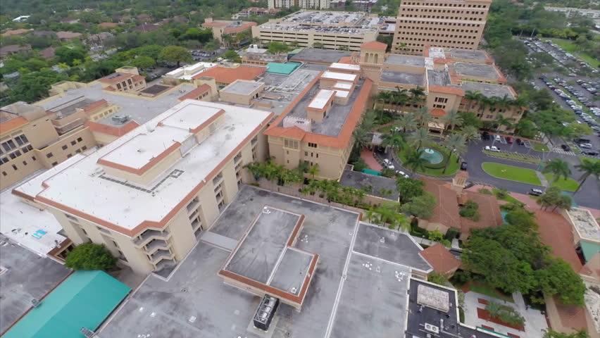 Zip Code For Long Beach Memorial Hospital