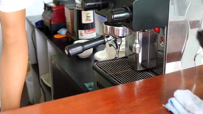 delonghi nespresso lattissima premium espresso machine