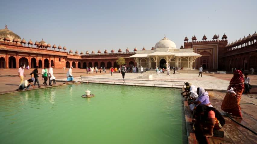 jama masjid photo hd 1080p