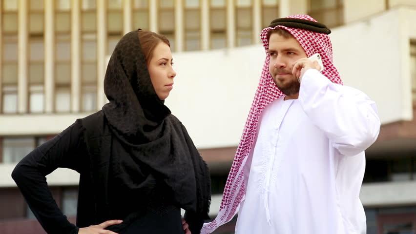 muslim chat elskerinne