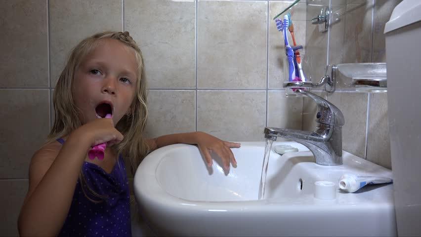 Nude in tub Nude Photos 90