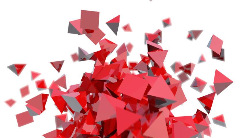 Similiar Modern Red Background Keywords