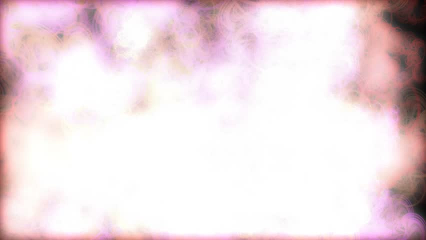 Abstract Pink Animated Background  - HD stock footage clip