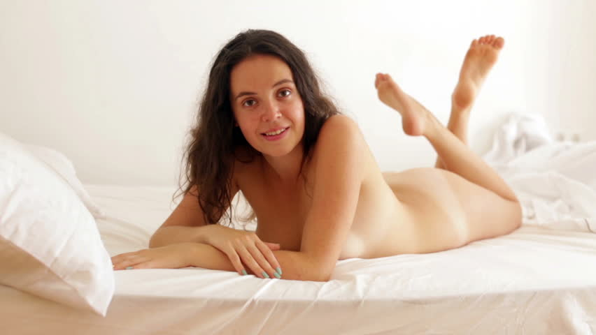 free download indian hot nude women images