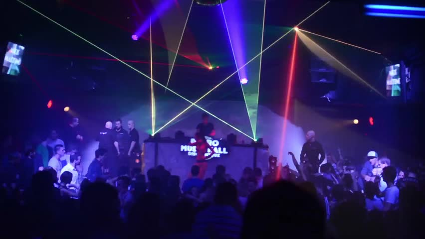 freevideo c neon club praha