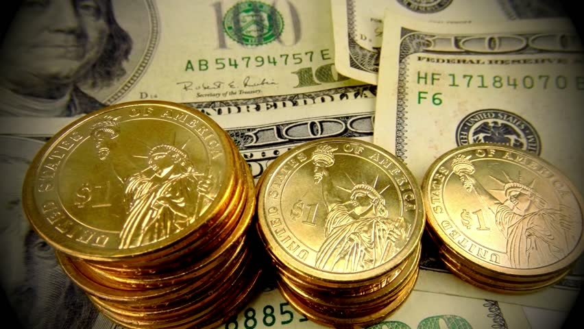 finance united states dollar and exchange The us dollar could face headwinds if president donald trump's proposals to impose stiff tariffs on steel and aluminium imports are enacted, with the biggest risk stemming from the possible flight of capital flows needed to finance ballooning us deficits.