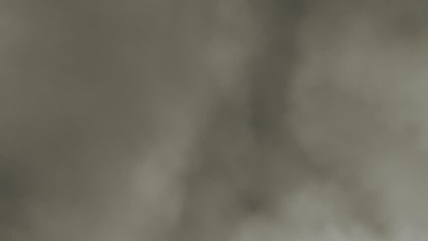 Loopable Soft Smoky Clouds Backdrop