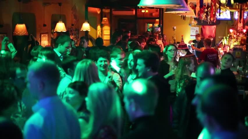 Bar dance erotic galleries 95