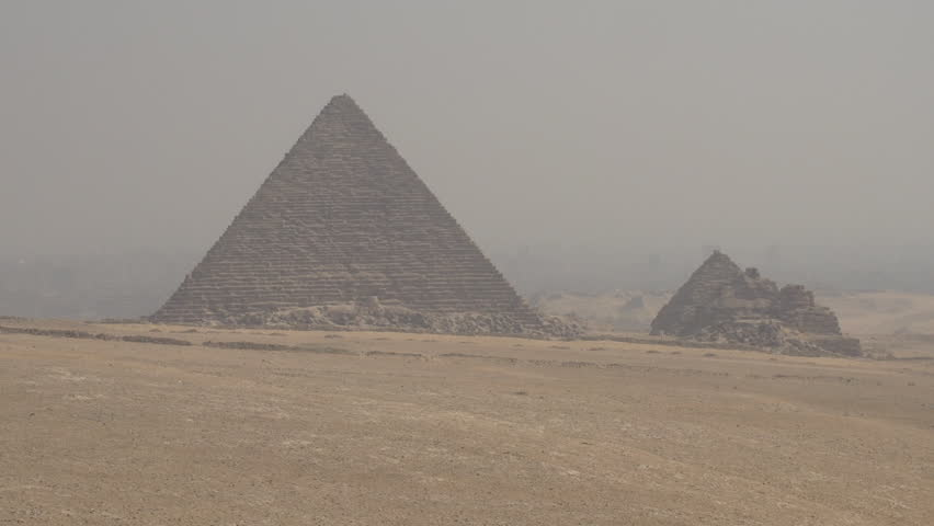 an overview of the pyramids of egypt The mystery of the ancient pyramid (cairo, egypt) (4) (around the world in 80 mysteries) [carole marsh] on amazoncom free shipping on qualifying offers the.