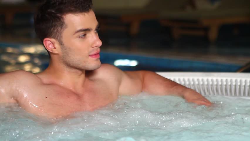 Skinny dipping in hotel after hours in cedar rapids iowa - 2 2