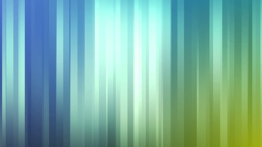 Background Green Blue Soft Lines Rotate Medium (Seamless ...