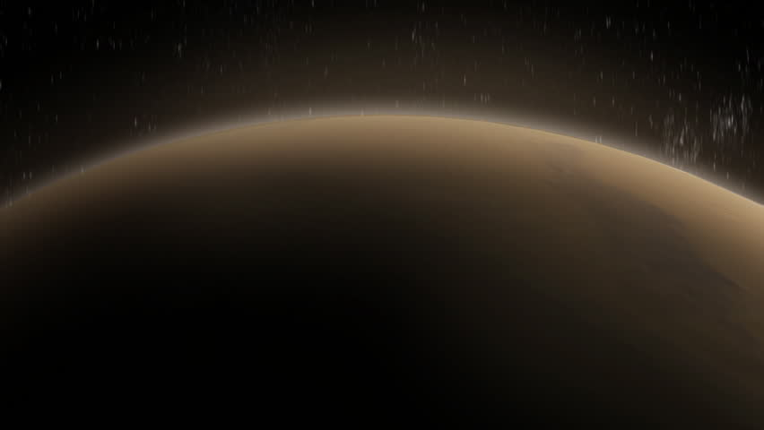 hd planets in a row - photo #13