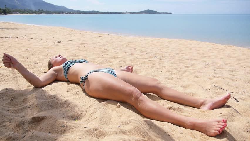 patricia heaton nude sex fakes