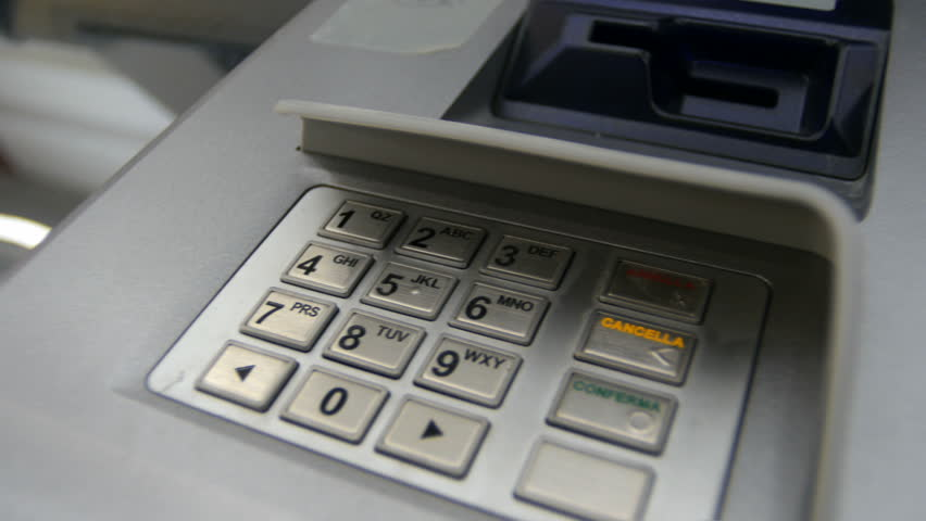 atm withdrawal deutsch
