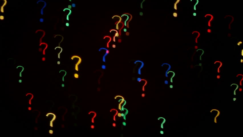 question marks background hd - photo #23