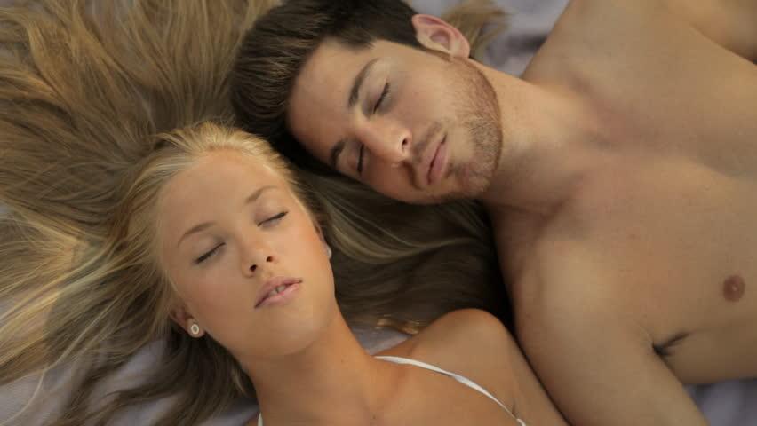 Lesbian Kissing Video Clips 58