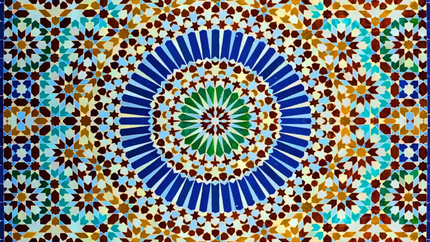Mosaic definition meaning for Mosaic painting meaning