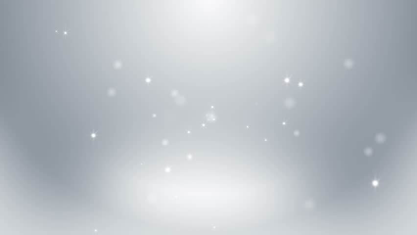 8 Clean 4K White Soft Backgrounds Pack .Loopable | Shutterstock HD Video #8320360