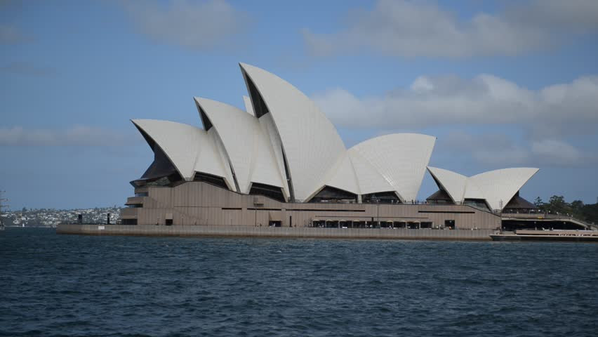 sydney australia november 7 2014 the sydney opera house is an epicenter of performing arts. Black Bedroom Furniture Sets. Home Design Ideas