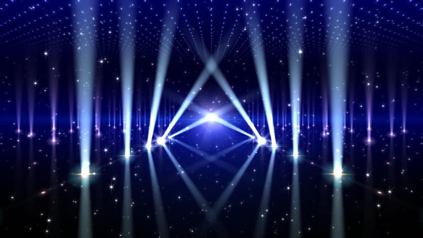 Floor lighting stock footage video 834979 shutterstock for 123 get on the dance floor song download