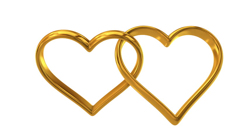 Diamond Ring Emoji Icon besides Banjo   Transparent Image likewise Eheringe Symbol   3516 besides Home moreover Silberhochzeit. on wedding rings transparent clip art