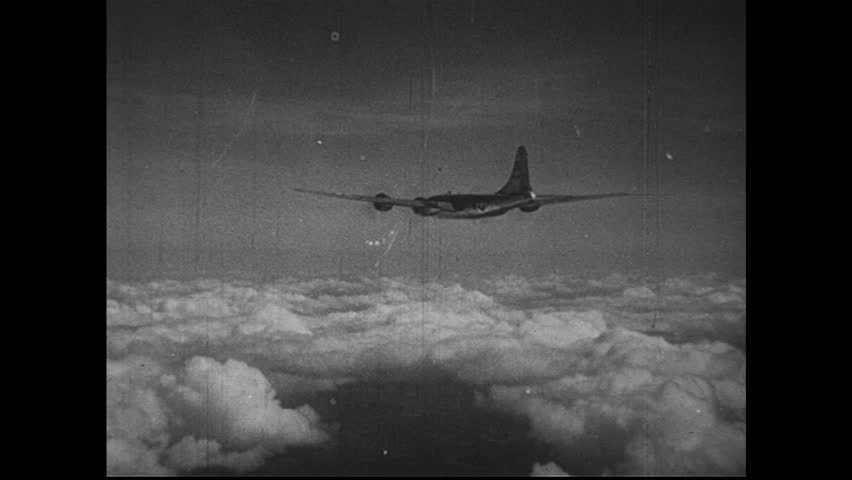 opposition for dropping bombs on japan Even us generals macarthur and eisenhower opposed the idea of using the atomic bombs but of course, it was easier to drop the bombs on japan.