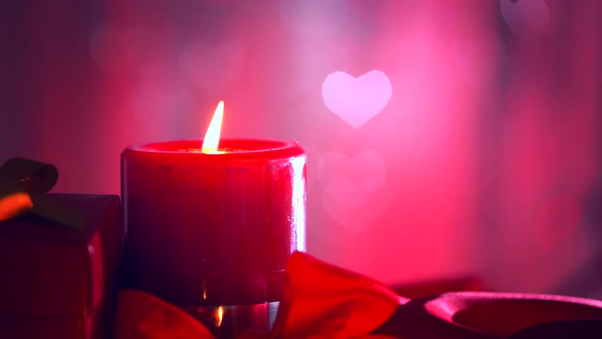 Dating candles