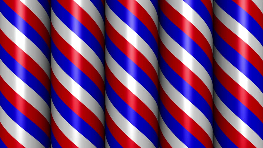 barber background - photo #13