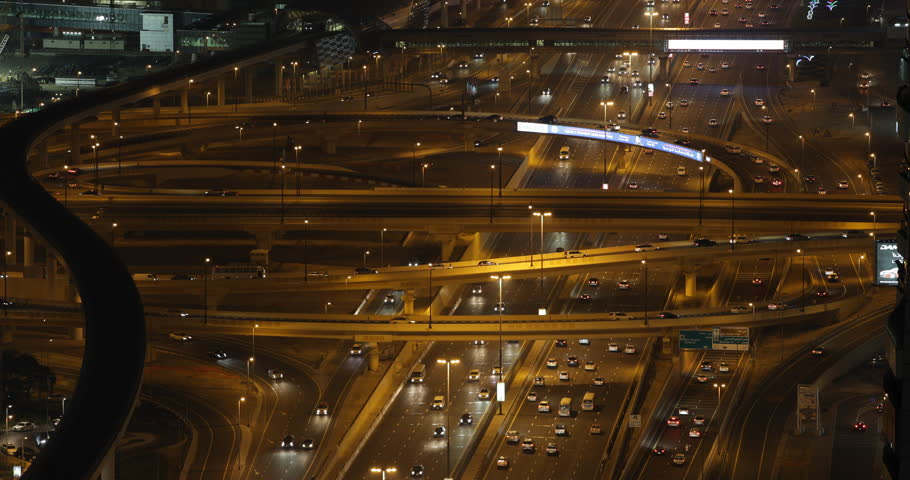 traffic congestion essay Congestion and traffic pollution in new york city essay - congestion and traffic pollution has been a major problem in new york city for years there have been many laws, tolls, and fines implemented over the past few decades to try and fix the problem.