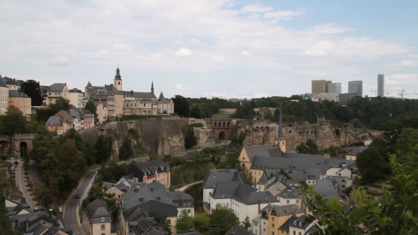 an overview of luxembourg Through which political system is luxembourg being governed what are its national symbols what are its most popular festivals and traditions what are its economic.