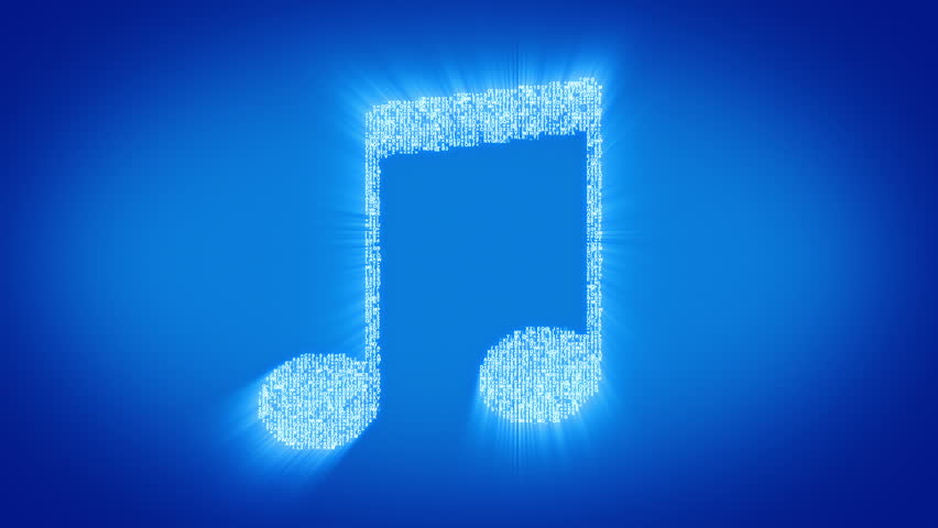 700 Free Musical Notes amp Music Images  Pixabay