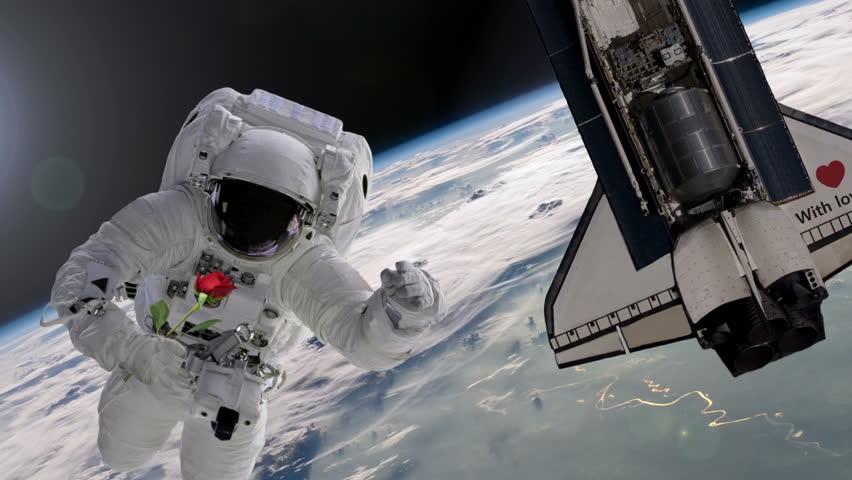 ranger spacecraft solar panels - photo #9