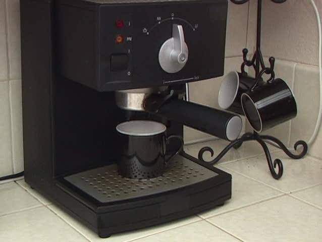 lelit espresso machines in usa