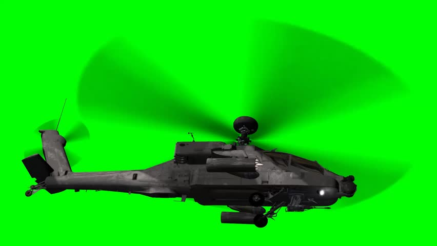 ah64 helicopter with 7 on Ah 64a further Shownews906727 together with Ah 64e images further Apache Helicopter Firing Missiles as well Apache 2003 3 16.