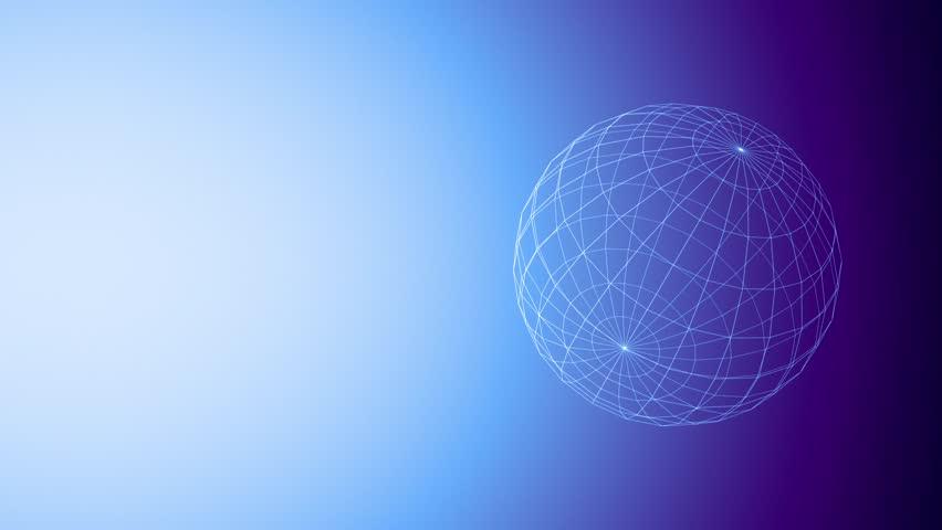 download Geometria Analitica: Una introduccion a la geometria 2012