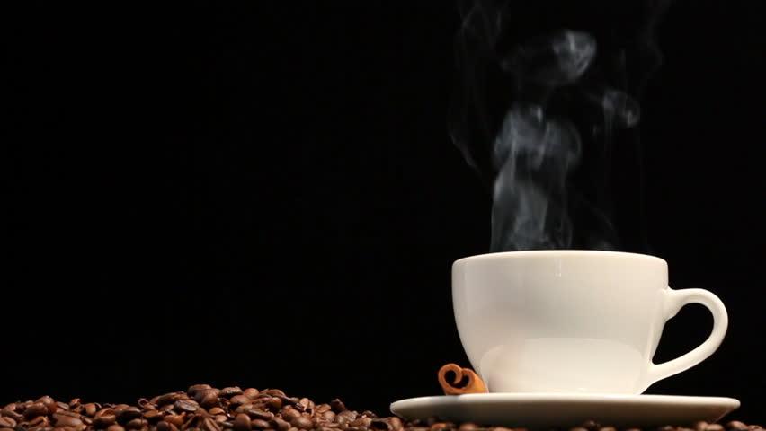 high res black coffee - photo #15