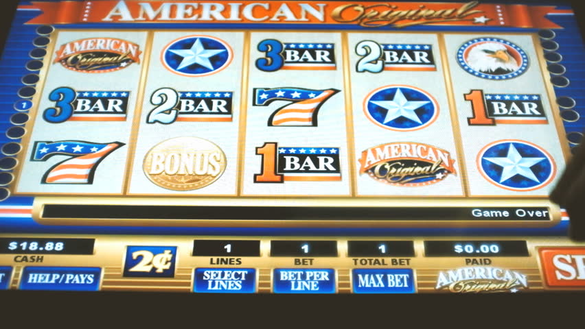 slot machines generate 70 of casino revenues in the united states