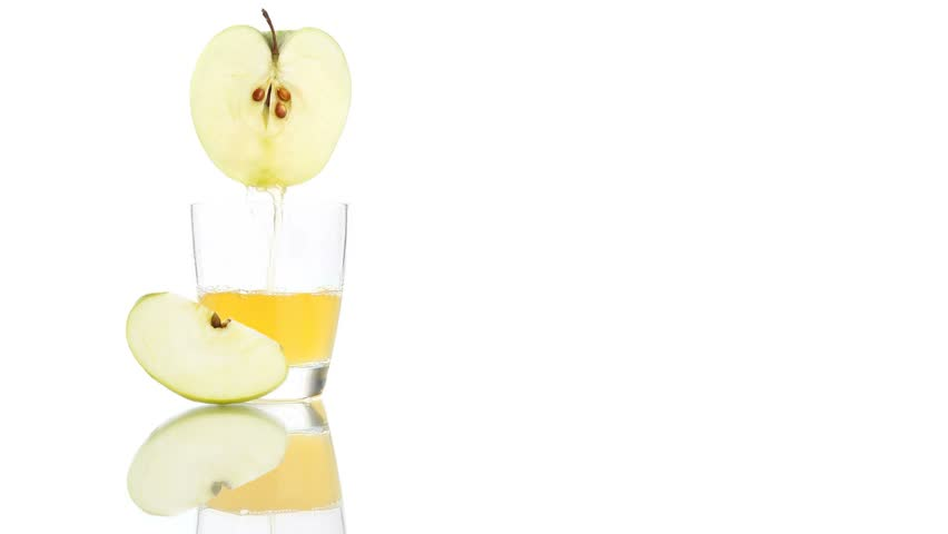 how to make apple wine from apple juice